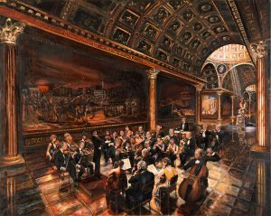 orkestra_web